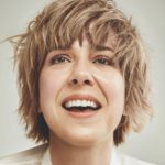 Serena Ryder: Discovers Utopia Through Her World of Contrasts