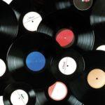 Music Community Unite in Support of Federal Music Legislation
