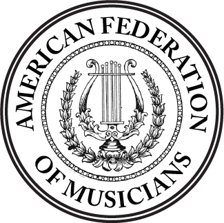 AFM Local 586 - Professional Musicians of Arizona - Home ...