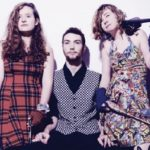 The Accidentals: Learning From Challenges