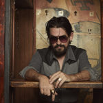 Shooter Jennings: Coming Home to Country