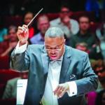 Orbert Davis: Opening Minds with Third Stream