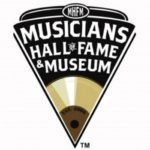 Musicians Hall of Fame Nominations