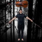 Cellist Dave Eggar on Creating Music