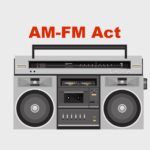 Legislation Introduced To Pay Musicians For Radio Play