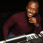 Kenny Seymour & Music's Universality