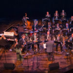 Cleveland Jazz Orchestra Voluntarily Recognizes Union