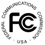 FCC Must Do the Right Thing For Musicians