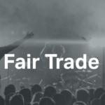 Fair Trade OF Music
