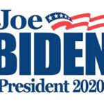 AFM IEB Endorses Biden