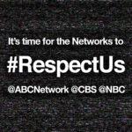 Live TV Musicians Sign Open Letter to Networks Demanding #RespectUs