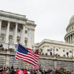 AFM Condemns the January 6 Mob Attack on the US Capitol