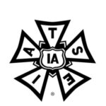 AFM Stands in Solidarity with IATSE